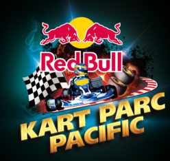 KartParcPacific